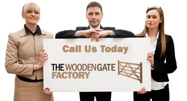 5505_call_the_wooden_gate_factory_tday.jpg