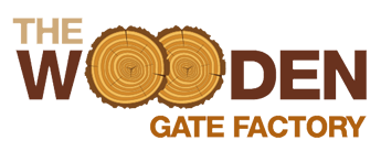 714_wooden_gate_logo.png