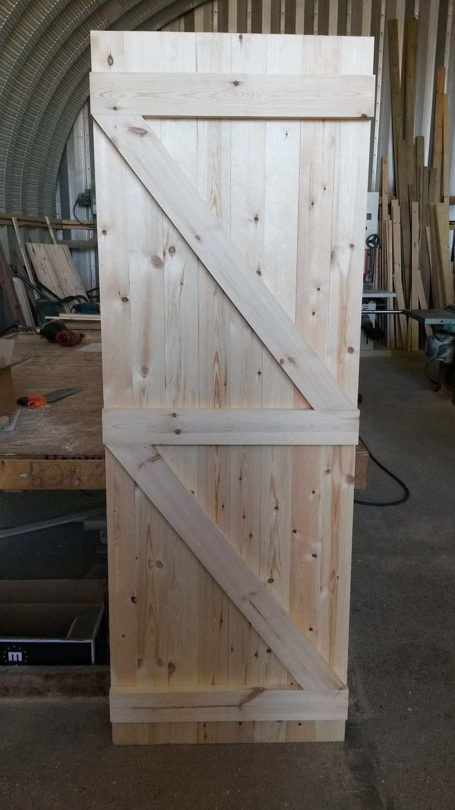 572_outhouse door.jpg
